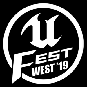 UNREAL FEST WEST