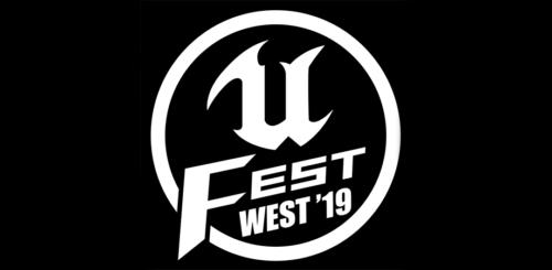 UNREAL FEST WEST