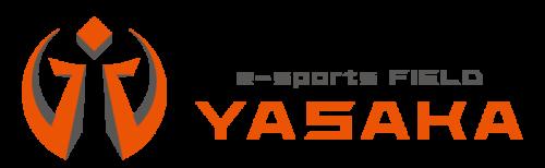 e-sports FIELD YASAKA