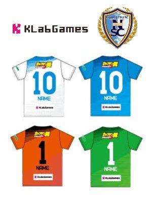 KLabGames