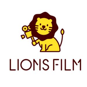 ライオンズフィルム