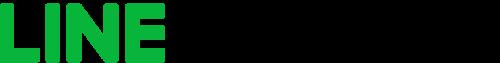LINE文庫エッジ