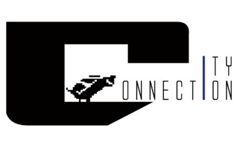 シティコネクション