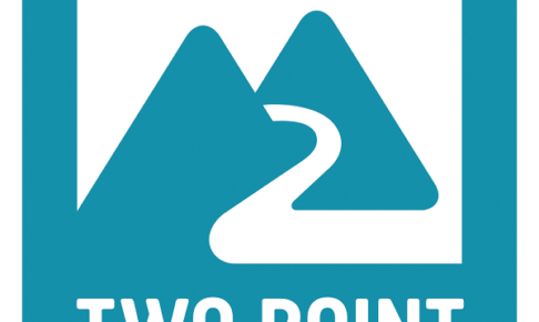 Two Point Studios