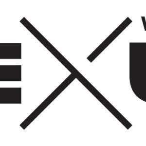 Wargaming Nexus