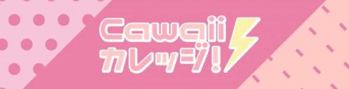 Cawaii カレッジ!