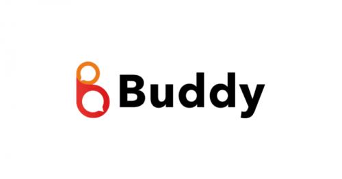 ゲームスタジオ「Buddy」