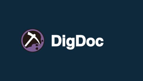 DigDoc