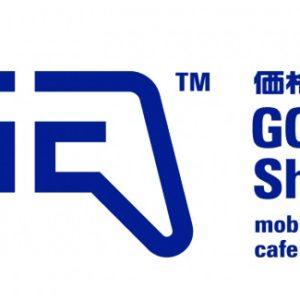 GG Shibuya Mobile esports cafe&bar