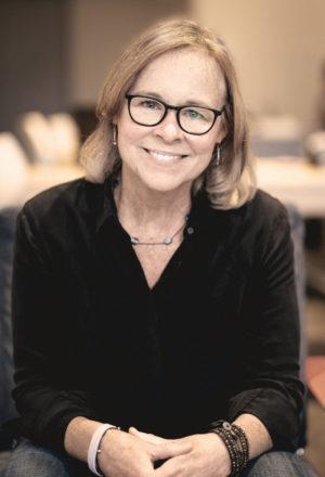 Kelley Gilmore