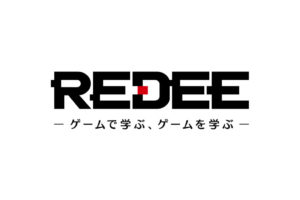 REDEE