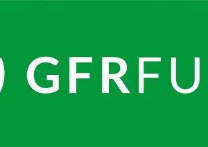 GFR Fund II