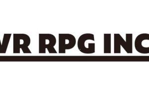 VR-RPG