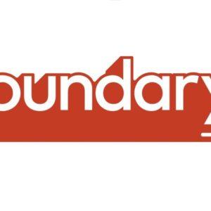 株式会社Boundary