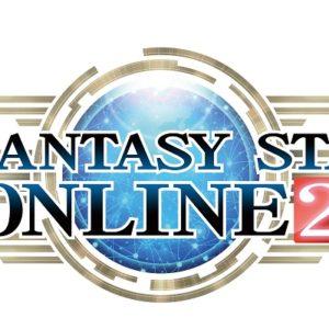 ファンタシースターオンライン2