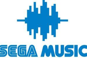 SEGA music