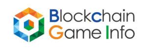 Blockchain Game Info