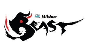 Team Mildom Beast