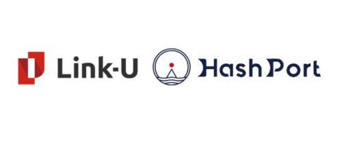 HashPort