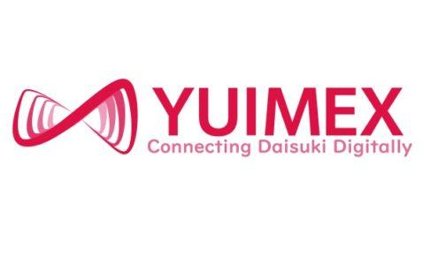 YUIMEX