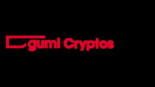 gumicryptos2