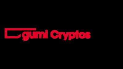 gumicryptos