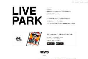 LivePark