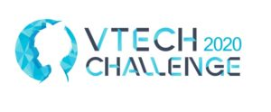 VTech Challenge 2020