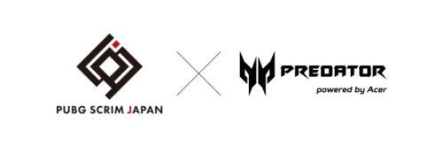日本エイサー協賛