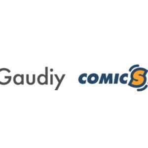 Gaudiy