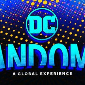DC ファンドーム