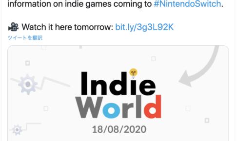 インディーゲーム