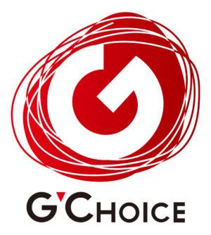 G CHOICE