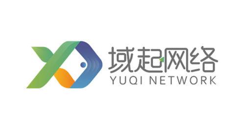 YUQI NETWORK