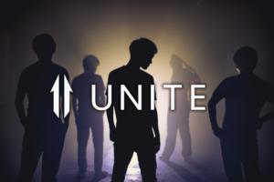 Team UNITE