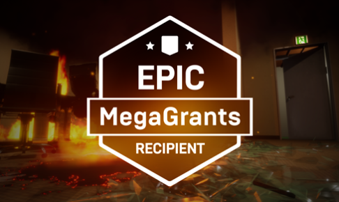 Epic MegaGrants