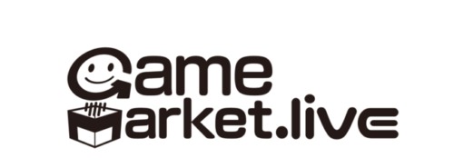 ゲームマーケット ライブ