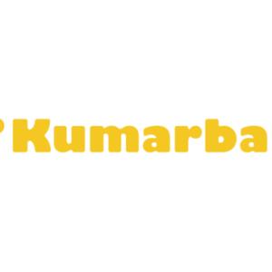 Kumarba