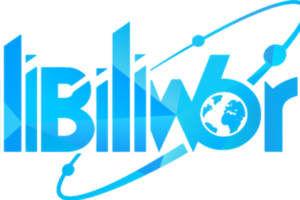 Bilibili World 2020 広州