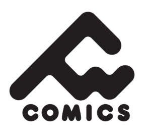 FWコミックス