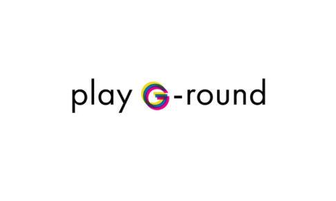 Play G-round