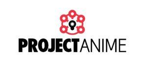 プロジェクト・アニメ