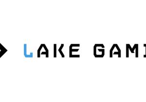 LAKE GAMING
