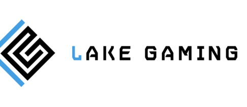 LAKE GAMING