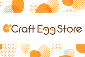 Craft Egg Store