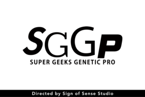 SUPER GEEKS GENETIC PRO
