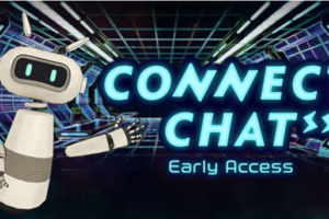 Connect Chat