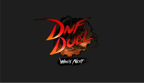 DNF Duel