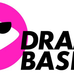 DramaBase