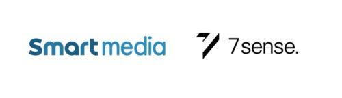 スマートメディア